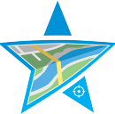 StarTracker_logo